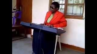 Download Botswana Music Keyboard - Annafiki - ″Re Babedi″. Video