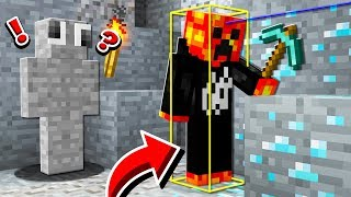 Download FAMOUS YOUTUBER CAUGHT CHEATING IN MINECRAFT! Video