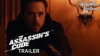 Download The Assassin's Code | Justin Chatwin | Peter Stormare | Trailer Video
