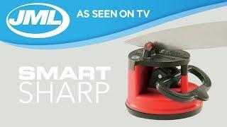 Download Smart Sharp from JML Video