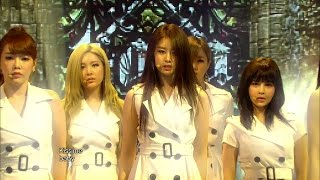 Download 【TVPP】T-ara - DAY BY DAY, 티아라 - 데이 바이 데이 @ Comeback Stage, Show Music core Live Video
