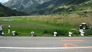 Download Tour de France - PIPI Video