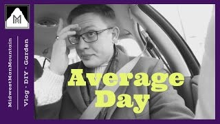 Download An Average Day In My Real Life Video