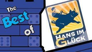 Download The Best of Hans im Glück Video