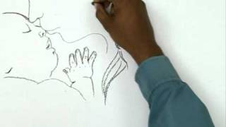 Download How to Draw Mother's Love Video
