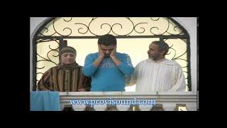 Download Cheb Wahid - Alalla Lhajja| Music, Maroc, Tachlhit ,tamazight, souss , اغنية , امازيغية Video