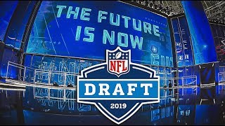 Download Live! Watching 2019 NFL Draft Day 1 - 49ers Fans First Round Reaction Video