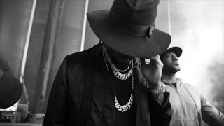 Download Future - Right Now Video