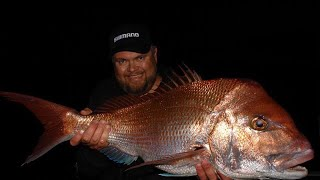 Download SNAPPER FISHING MADNESS - YouFishTV Video