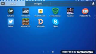 Download How to find your skype name(tablet) Video