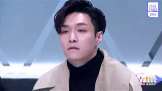 Download [ENG] Idol Producer Funny Moments (EP 1) Video