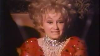 Download The Mouse Factory - Episode 4: Spooks & Magic, Hosted by Phyllis Diller Video