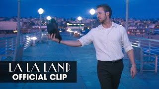 "Download La La Land (2016 Movie) Official Clip – ""City Of Stars"" Video"