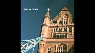Download Elohim - Bridge and the Wall Video