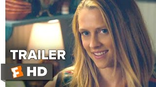 Download The Choice Official Trailer #1 (2016) - Teresa Palmer Romance Movie HD Video