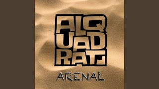 Download Arenal Video