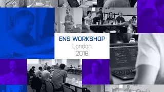 Download Ethereum Name Service (ENS) Workshop - London, August 10th 2018 Video