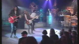Download Betty Goes Green: Life Long Devotion (VTM super 50, 1993) Video