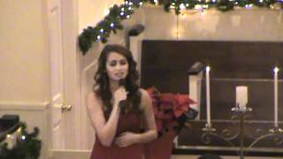 Download From This Moment Shania Twain Cover by Logen Hall Video