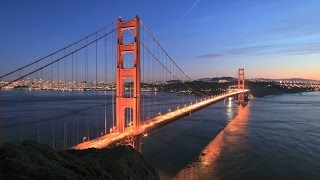 Download Paseando por San Francisco; California. Video # 1 Video