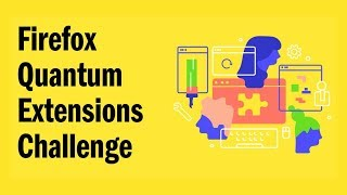Download Quantum Extensions Challenge Winners Announcement Video