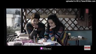 sochta hu ki woh kitne masoom the mp3 song download 2017