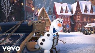 Download Diese Zeit im Jahr (aus ″Die Eiskönigin: Olaf taut auf″) Video