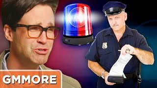 Download Storytime: Link's Terrible Traffic Tickets Video