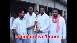 Download KABUTAR BAJI JOGGEWALA PART 3 Video