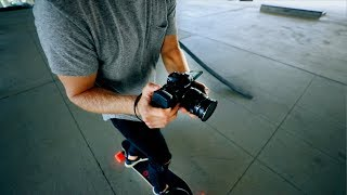 Download Buttery SMOOTH MOVEMENT WITHOUT Expensive GIMBALS Video