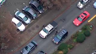 Download 11-18-16 Redmond to Bellevue Hit and Run Suspect Video