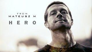 Download HERO - Motivational Video Video