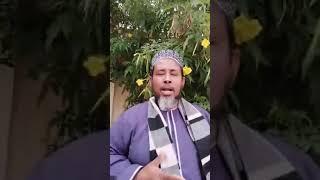 Download QISO YAAB BADAN GABADH INA ABTIDEED KA DAMACDAY NINKII QABAY Video
