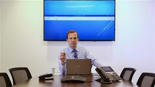 Download The New Microsoft Office: Four Things to Know Video