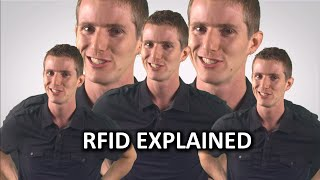 Download RFID as Fast As Possible Video