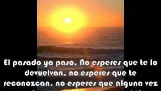 Frases De Perdona Si Te Llamo Amor Free Download Video Mp4 3gp M4a