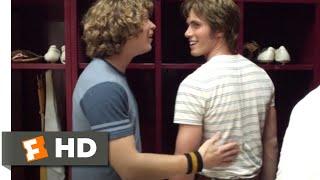 Download Everybody Wants Some!! (2016) - Jock Strap Prank Scene (7/10)   Movieclips Video