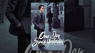Download One Day Since Yesterday Video