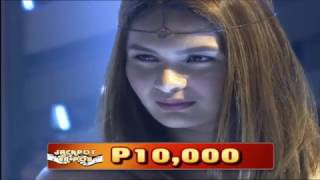 Download Jackpot En Poy | February 27, 2017 Video