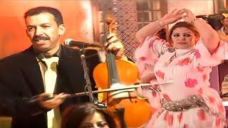 Download MUSTAPHA OUMGUIL مصطفى اومكيل ( ALBUM COMPLET ) - Shir Lil | جديد الشعبي المغربي الاطلس امازيغ Video