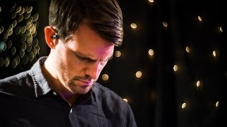 Download Tycho - Full Performance (Live on KEXP) Video