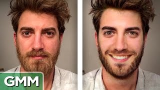 Download Pushing the Limits of FaceApp Video