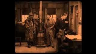 Download El Caballo De Hierro,Iron horse 1924 subtitulada español PELICULA COMPLETA Video