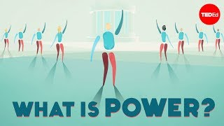 Download How to understand power - Eric Liu Video