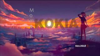 Download KOKIA - moment (Full Album & bonus tracks) Video