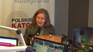Download O czym milczy historia: Tyberiusz. Radio Katowice, 14.12.2017. Video