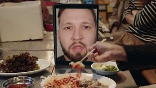 Download Andy Mineo - Anxiety (EP Visual) Video