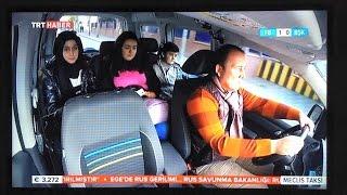 Download Meclis Taksi Harun Karacan 13/12/2015 Video