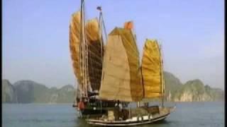 Download Vietnam World Heritage Sites Video