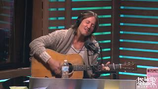 Download Keith Urban Becomes a Human Jukebox Taking Song Requests Video